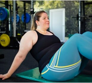 Lifestyle Changes After Bariatric Surgery