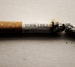 How Does Smoking Affect Hernias